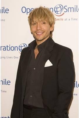 Ken Paves Profile Photo