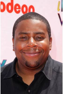 Kenan Thompson Profile Photo