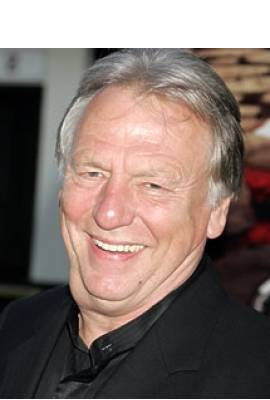 Kenneth Cranham Profile Photo