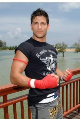 Kenny Santucci Profile Photo