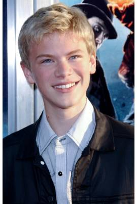 Kenton Duty Profile Photo