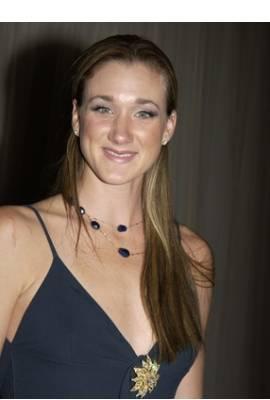 Kerri Walsh Profile Photo