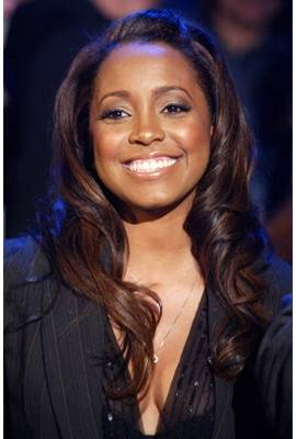 Keshia Knight Pulliam Profile Photo