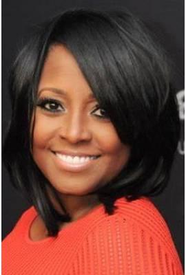 Keshia Knight Pulliam Profile Photo
