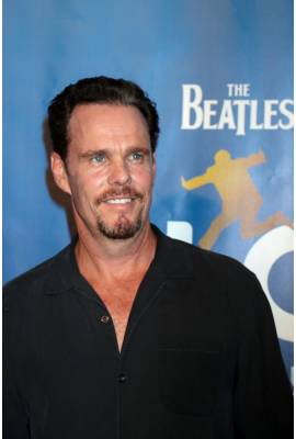 Kevin Dillon Profile Photo