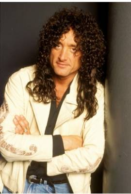 Kevin DuBrow Profile Photo