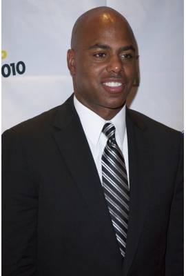 Kevin Frazier Profile Photo