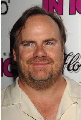 Kevin P. Farley Profile Photo