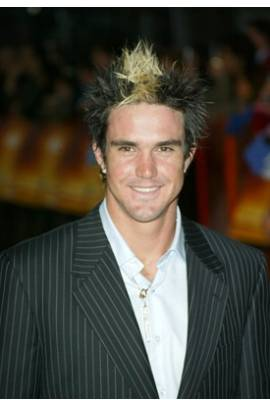 Kevin Pietersen Profile Photo