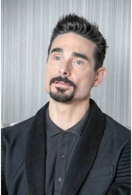 Kevin Richardson Profile Photo