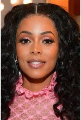 Keyshia Ka'Oir Profile Photo