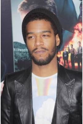 KiD CuDi Profile Photo