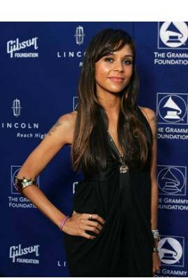 Kidada Jones Profile Photo