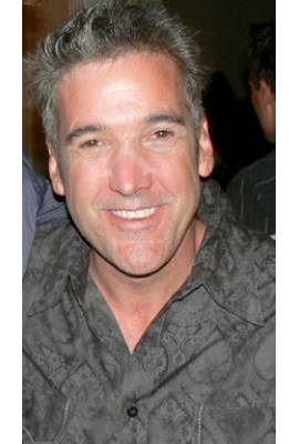 Kidd Kraddick Profile Photo