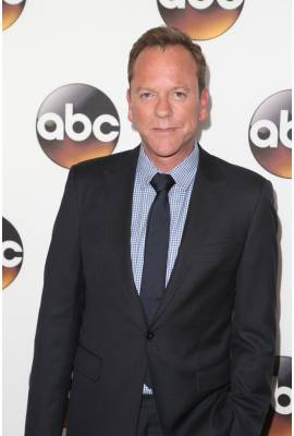 sutherland dating 'veep' star on the first daughter's coming out and the president's surprising reaction hbo/lacey terrell sarah sutherland  is your dad, kiefer sutherland,.