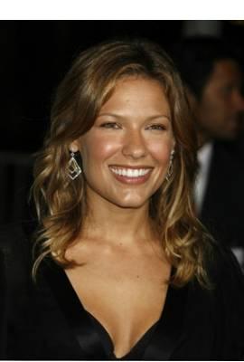 Kiele Sanchez Profile Photo