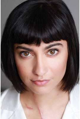Kiley Casciano Profile Photo