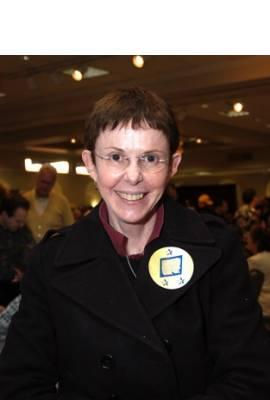 Kim Darby Profile Photo