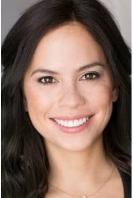 Kim Hidalgo Profile Photo