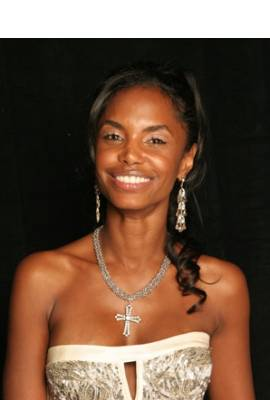 Kim Porter Profile Photo