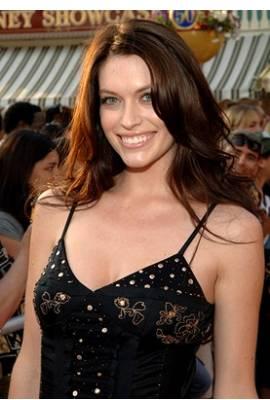 Kim Smith Profile Photo