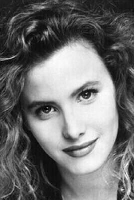 Kim Walker Profile Photo