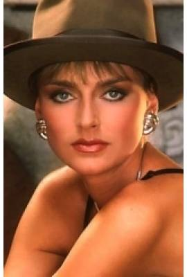 Kimberley Conrad Profile Photo