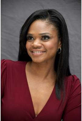 Kimberly Elise Profile Photo
