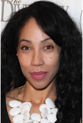 Kimberly Russell Profile Photo