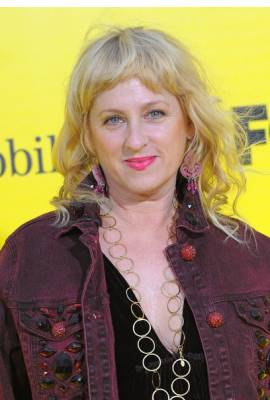 Kimmy Robertson Profile Photo