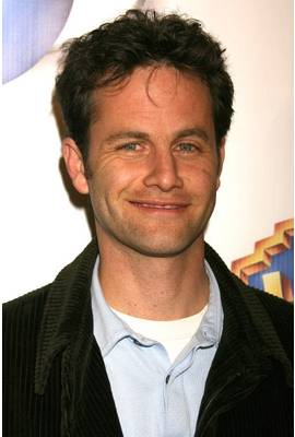 Kirk Cameron Profile Photo