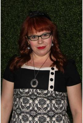 Kirsten Vangsness Profile Photo