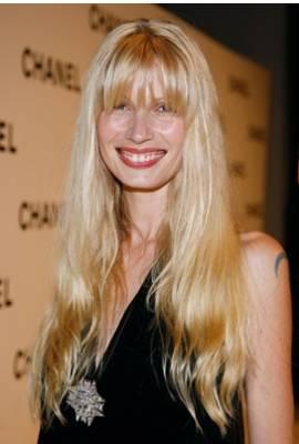 Kirsty Hume Profile Photo