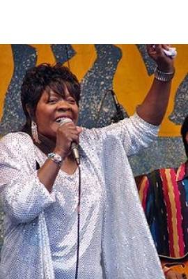 Koko Taylor Profile Photo