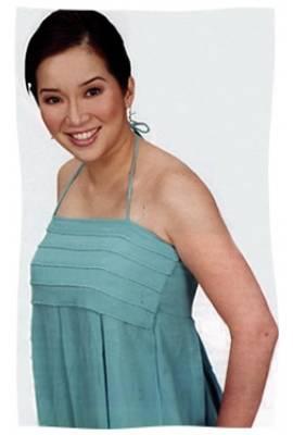 Kris Aquino Profile Photo