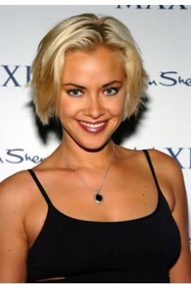 Kristanna Loken Profile Photo