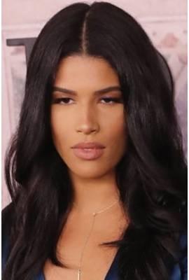 Kirsten Corley Profile Photo