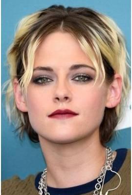 Kristen Stewart Profile Photo