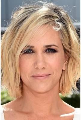 Kristen Wiig Profile Photo