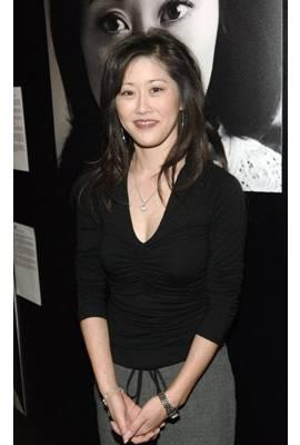 Kristi Yamaguchi Profile Photo