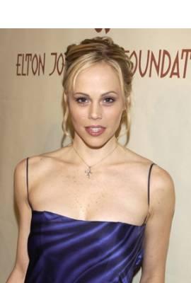 Kristin Richardson Profile Photo