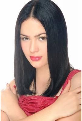Kristine Hermosa Profile Photo