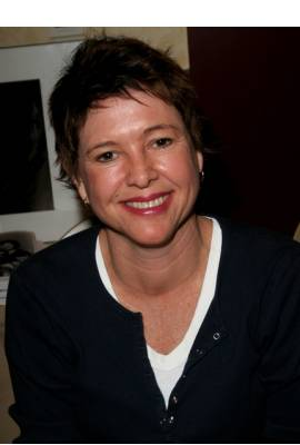 Kristy McNichol Profile Photo
