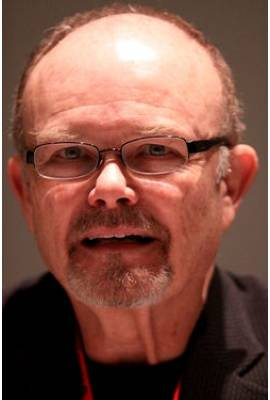 Kurtwood Smith Profile Photo