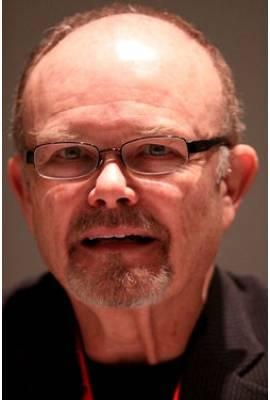 Kurtwood Smith Profile Photo