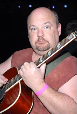 Kyle Gass Profile Photo