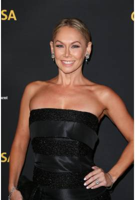Kym Johnson Profile Photo