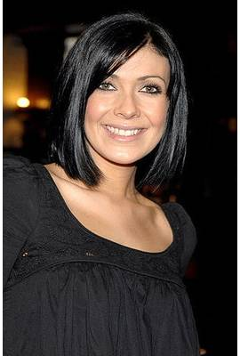 Kym Marsh Profile Photo