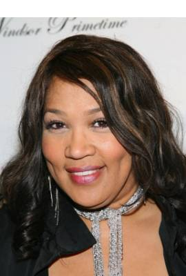 Kym Whitley Profile Photo
