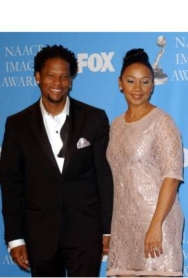 LaDonna Hughley Profile Photo